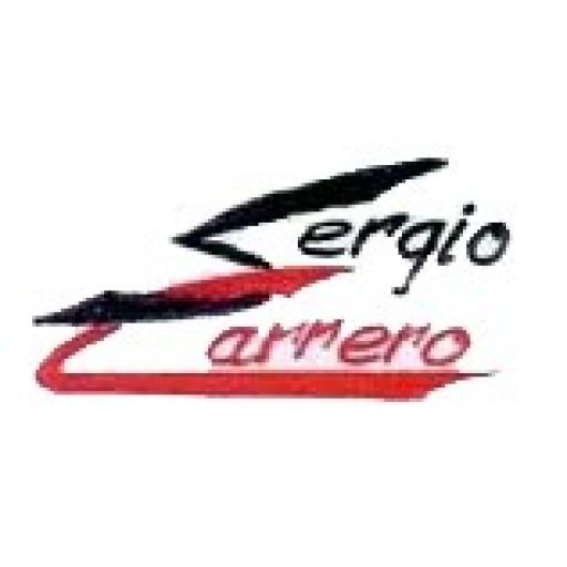 CARROZAS Y FALLAS SERGIO CARRERO MELIAN