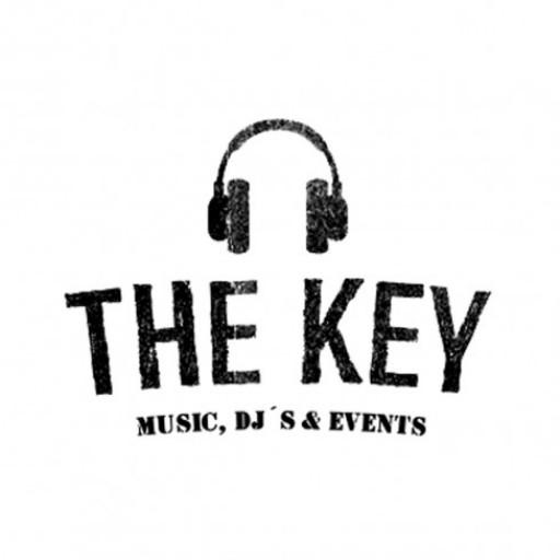 The Key eventos