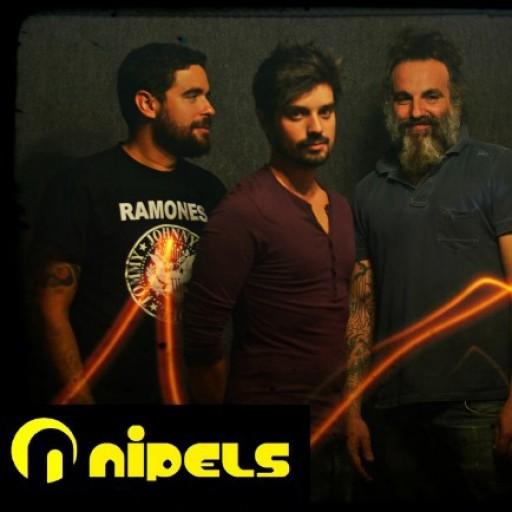 Nipels