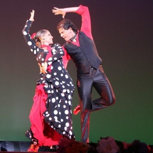Sanjuan Flamenca