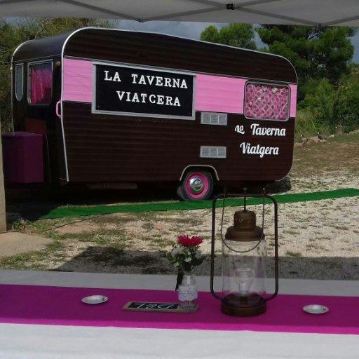 La Taverna Viatgera