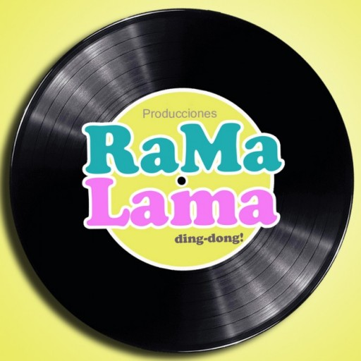 Rama Lama Producciones