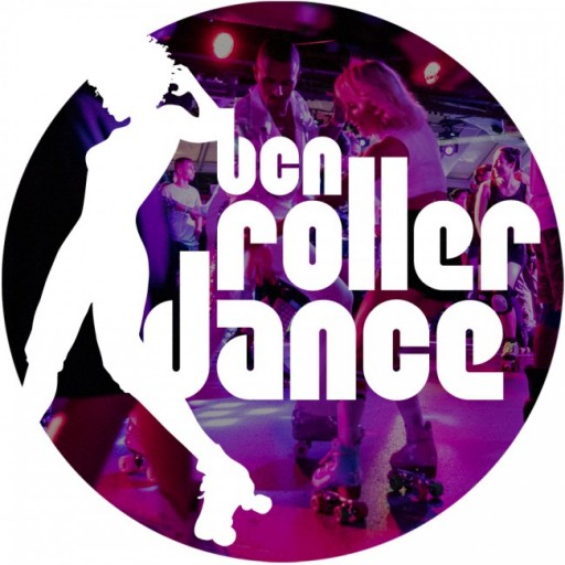 BCN Roller Dance