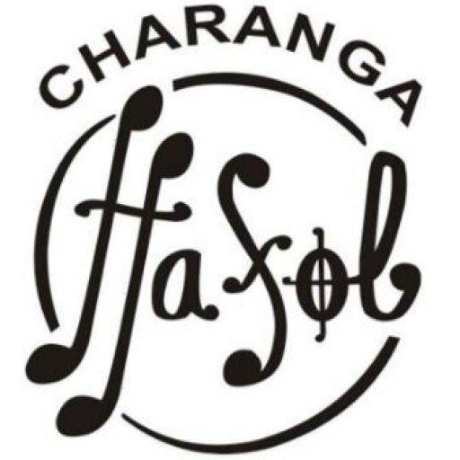 Charanga Ffasol