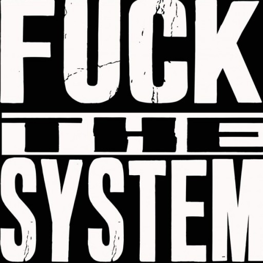 Fuck the System(Tributo System of a Down)