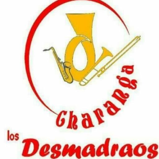 Charanga Los Desmadraos
