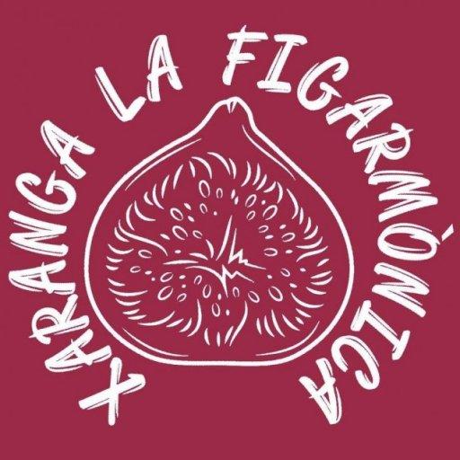 Xaranga La Figarmònica