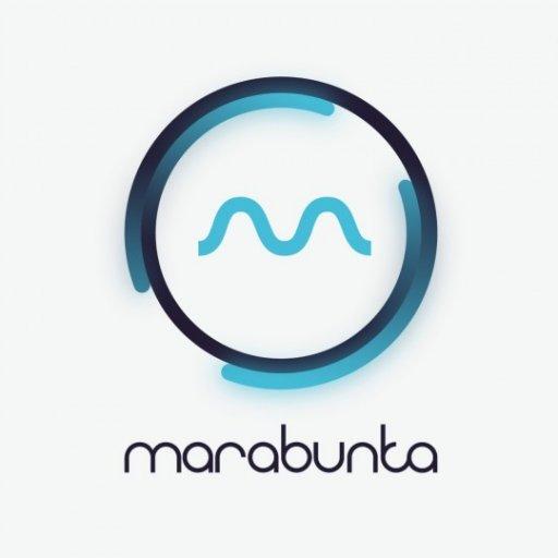 Marabunta Fête