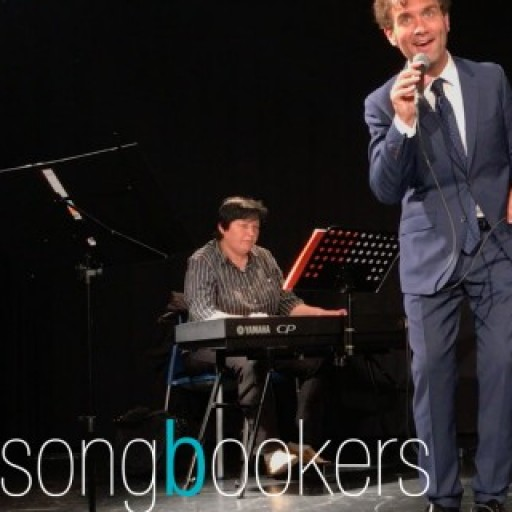 songBookers