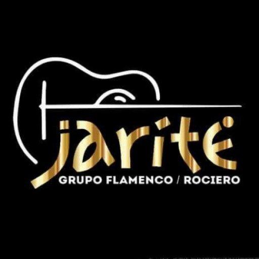 Grupo Rociero Flamenco JARITÉ