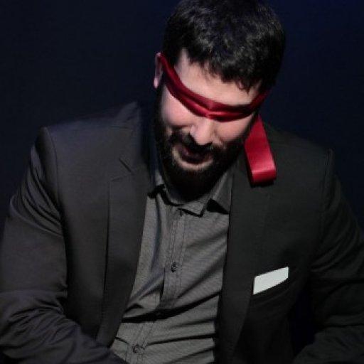 Hugo Maximiliano - Mago y Mentalista para Eventos