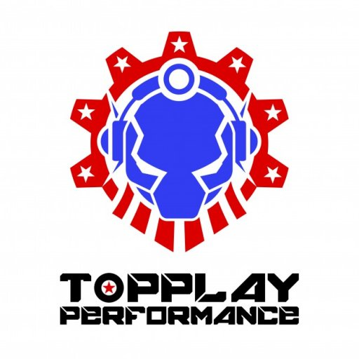 Topplayperformance