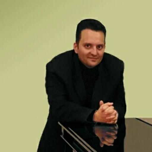 Alfredo Núñez