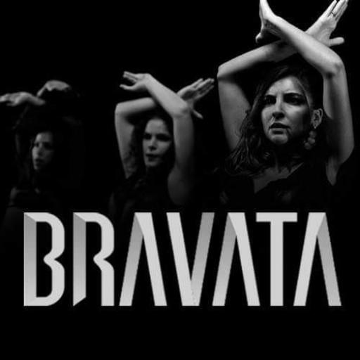 Bravata Dance