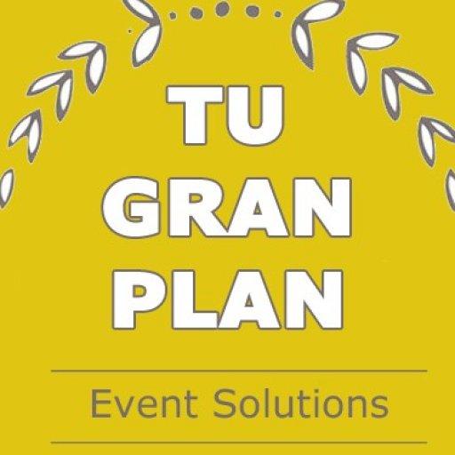 Tu Gran Plan