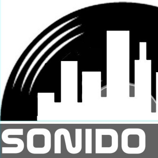 Sonido City