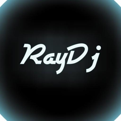 Rayco Saavedra DJ