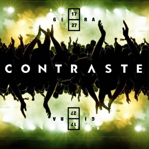 Grupo CONTRASTE