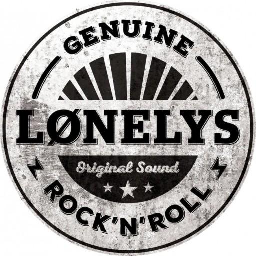 Lonelys