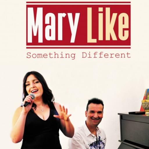 Mary Like