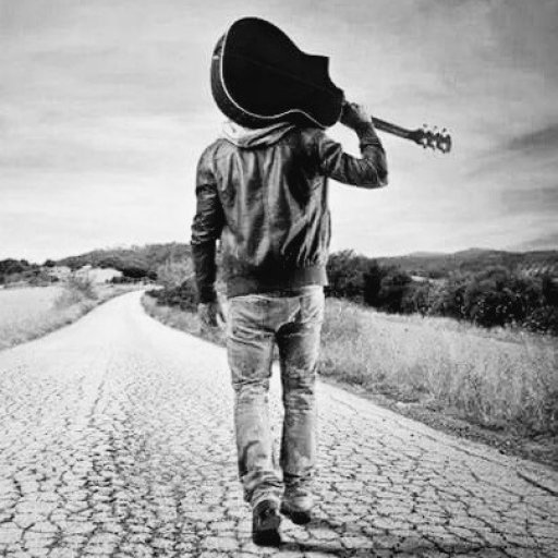 El quinto nota - Tributo a Tequila