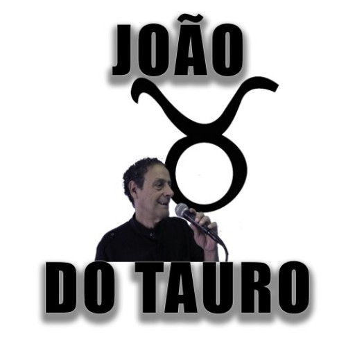 joao do tauro