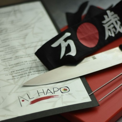 AlHapo