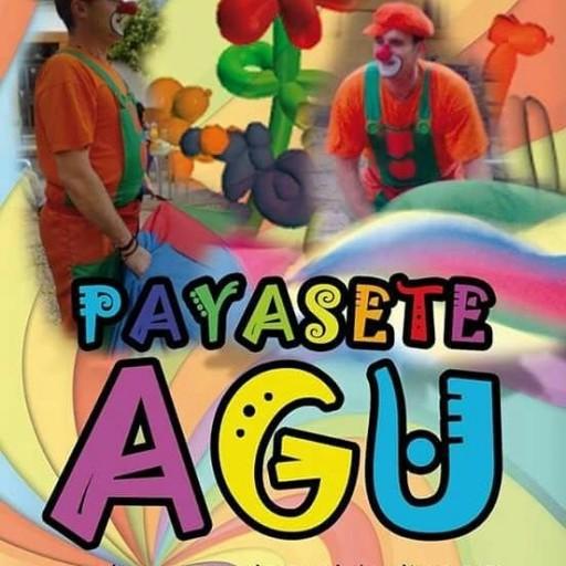 Payasete Agu