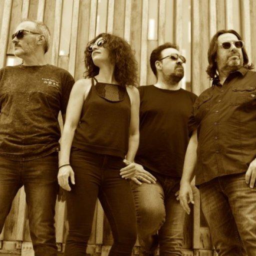 Los Fogerty