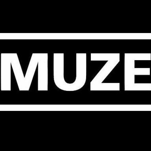 MUZE - Tributo a Muse