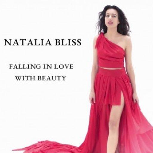 Natalia Bliss