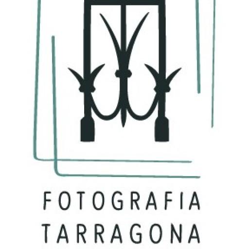 Fotografia Tarragona