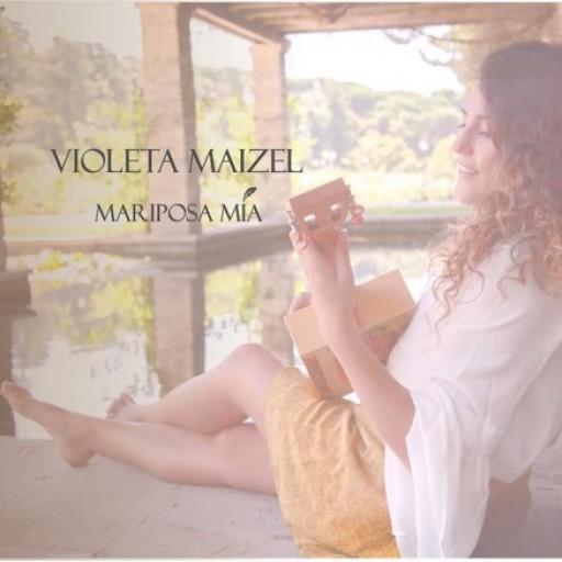 Violeta Maizel
