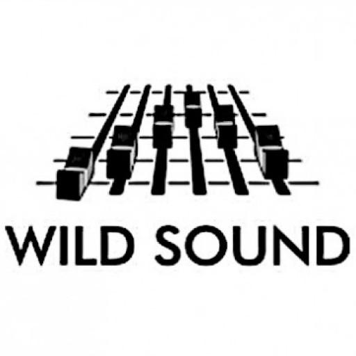 Wild Sound Eventos