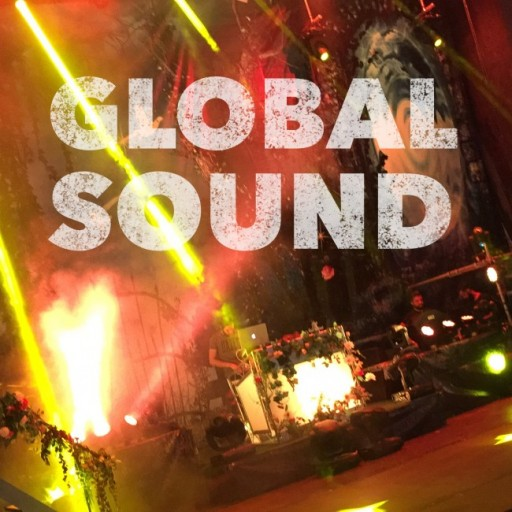 Global Sound Salamanca