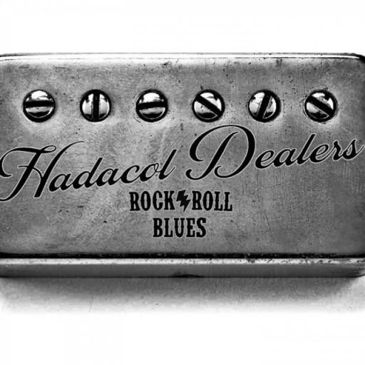 Hadacol Dealers