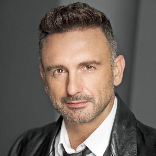 Sergio Marañón