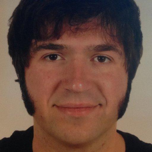 Jose Boni
