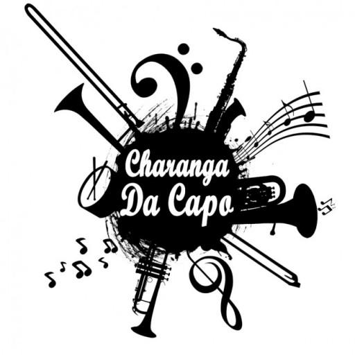 Charanga Da Capo