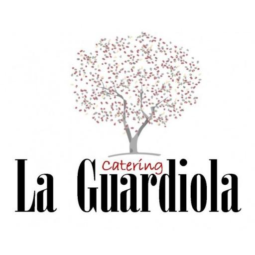 Catering La Guardiola