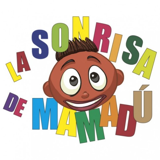La Sonrisa de Mamadú