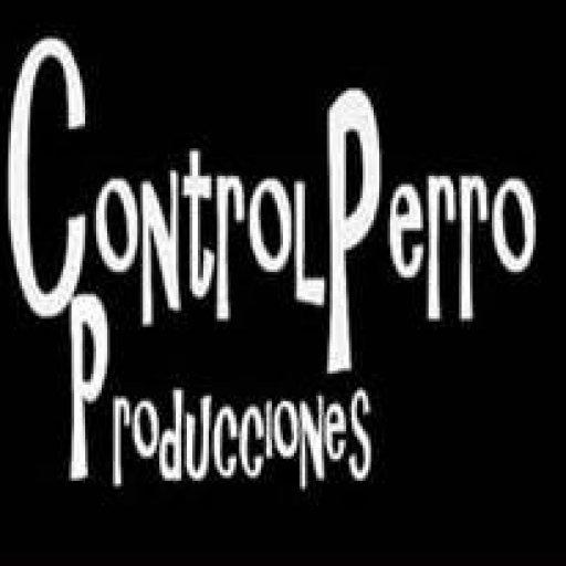 Control Perro Producciones