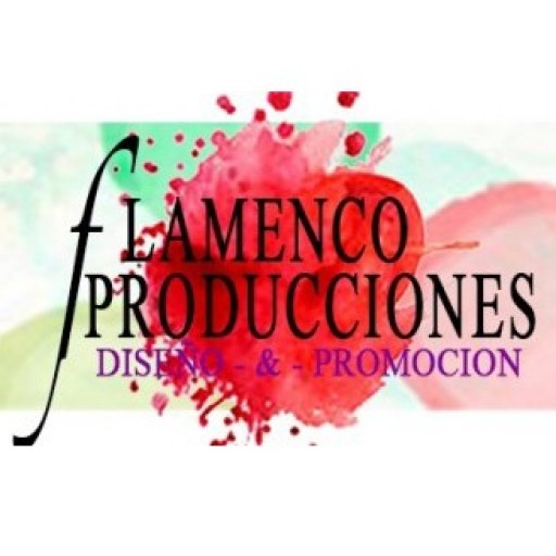 Flamenco Producciones