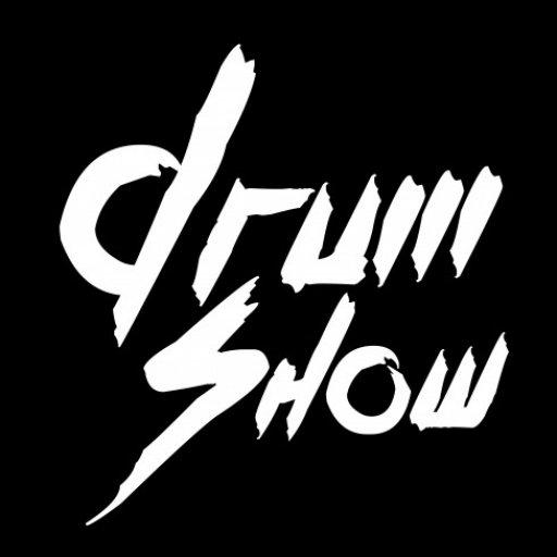 DrumShow