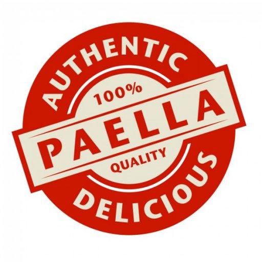 Arroz con cosas no es Paella