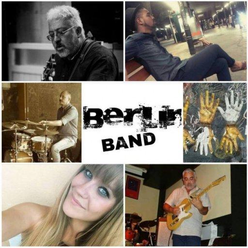 Berlin Band