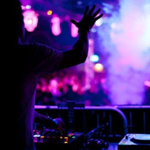 DJ WALEX