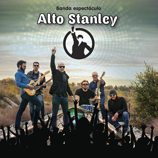 AltoStanley