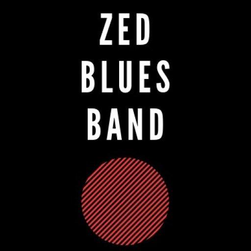 Zed Blues Band