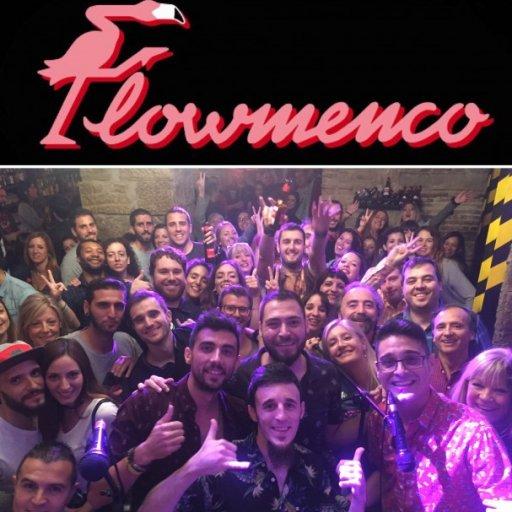 Flowmenco